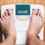 筋トレを考える10 体重を増やす方法 20歳をこえてから7kg増量した方法