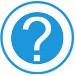 サークル運営5 地域のサークルに来る人々はどんな人?