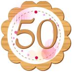 kyouのブログ作成日記4 記事が50を越えました。