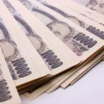 配当生活への道3 ソーシャルレンディング マネオ(maneo)の紹介 150万円投資 実際にやってみる ソーシャルレンディング人口比率は?