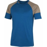オススメ愛用品5 ibex w2 スポーツ Tシャツ 全ての局面で使える運動着