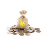 配当生活への道2 お金を得る方法