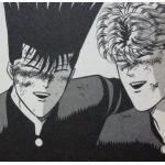 『今日から俺は!!』 ギャグシーン・名場面ランキングTOP10 友情あり笑いありの学園ツッパリギャグ漫画