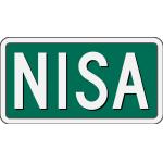 投資運用2 【NISA口座の開設】 SBI証券の場合 開設方法やかかった時間などのまとめ