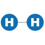 水素水の効果は本当にあるのか!?飲んでみた感想&科学的な見地や諸説口コミまとめ(随時更新)
