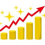 投資運用4 元金1000万円~5000万円を複利で増やしていくシミュレーション