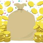 投資運用5 お金持ちになる方法:4つのステップ・学生でも主婦でも今すぐできること