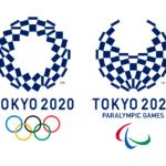 2020東京オリンピックチケット滑り込み申込みの記録 みんなで応援チケット申し込み方法・抽選結果