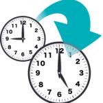 【1日8時間労働の呪縛を解け!】労働時間は1日8時間より短くても良いと思う もっと自由な働き方を【時短勤務・労働生産性向上】