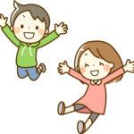 子どもの幼稚園の面接についての内容と感想