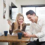 別荘・セカンドハウスを貸し出す方法と可能性【民泊】年間維持費を軽減