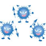 新型コロナウイルス対策で政府・安倍首相が3/2から公立小中高の臨時休校を要請した件について