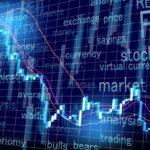 投資運用8 新型コロナショックによる株安を考える 今は買い時?売り時?