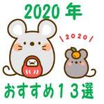 オススメ愛用品2020年13選 枕から布団~ゾイドまで