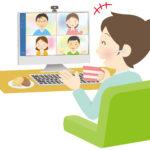 テレビの影響力が下がり、YouTubeなど他の動画メディアに分散・多様化していく流れ