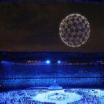 東京オリンピック開幕!五輪の魅力 人生が濃縮され煌めく瞬間に注目【観戦記録】